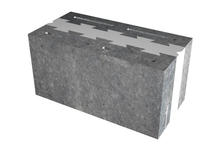 mauersteine rampf ideen formen steine. Black Bedroom Furniture Sets. Home Design Ideas